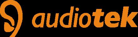 Audiotek