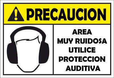 PROTECTORES DE RUIDO