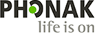 Logo_Phonak_life_is_on_pos_RGB_300dpi