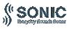 Sonic_Logo_-_Primary_Colo