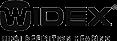 Widex-1024x512