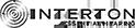 inerton-logo-1024x231