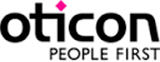 logo_oticon