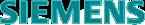 logo_siemens3