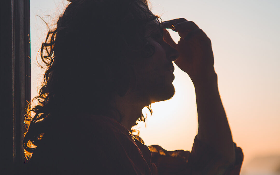 SÍNDROME DE MENIÈRE, ¿QUÉ AFECTA Y CÓMO SE TRATA?