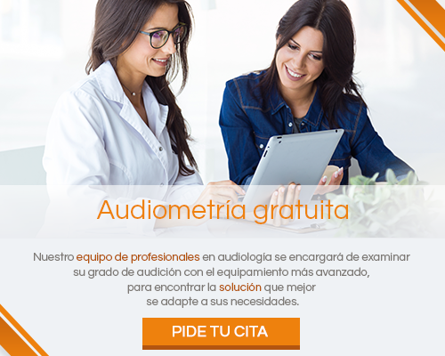 test audiometria gratuita audiotek