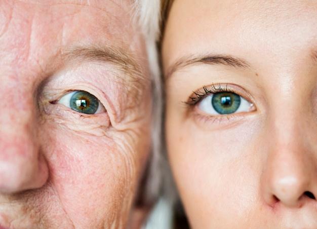 La pérdida auditiva hereditaria