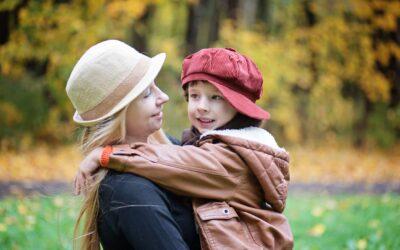Cómo ayudar a un niño con pérdida de audición