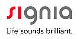 marca audifonos baratos